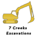 7 Creeks Excavations