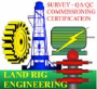 Land Rig Engineering