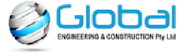 Global Engineering & Constructionpty  Ltd