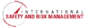 International Safety and Risk Management