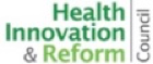 Health Innovation & Reform Council